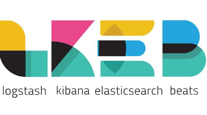 Filebeat/Kafka/LogStash/ES/Kibana架构