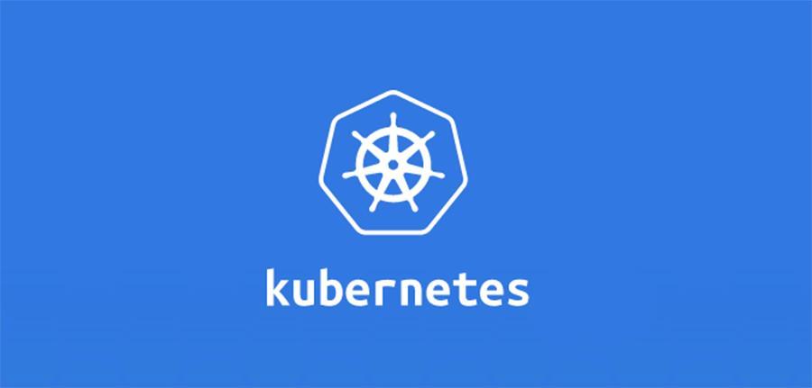 kubeconfig管理工具:kubecm